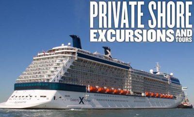 Rhodes Shore Excursions