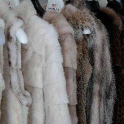 Rhodes Furs